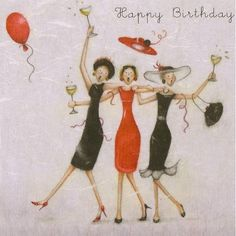 Seek and Ye Shall Find Female Birthday Card Ladies Who Love Life - £2. Description from pinterest.com. I searched for this on bing.com/images