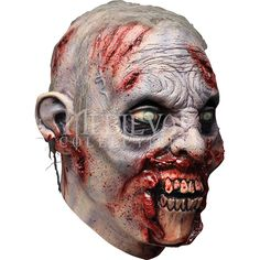 Revenant Mask - HS-26506 by Medieval Collectibles