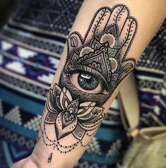 Eye Tattoo Meaning Hamsa Hand 35 Ideas - Eye Tattoo Meaning Hamsa Hand 35 Ideas. - Eye Tattoo Meaning Hamsa Hand 35 Ideas – Eye Tattoo Meaning Hamsa Hand 35 Ideas – - Side Hand Tattoos, Hand Tattoos For Women, Sleeve Tattoos For Women, Finger Tattoos, Leg Tattoos, Body Art Tattoos, Tattoos For Guys, Script Tattoos, Arabic Tattoos