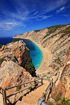 ✮ Greece