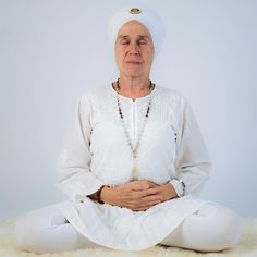 This exercise can give you a disease-free body and a clear meditative mind, and it can develop your intuition but it requires practice. Kundalini Meditation, Intuition, Mindfulness, Exercise, Mens Tops, Free, Healing, Rainbow, Wellness