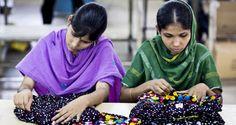 Bangladesh a Berlim: o preço da globalização em uma camiseta | Economia