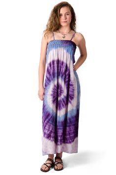 Sleek sellouts! 🤓. Order Indian Hippie Tie Dye Sleeveless Dress Shibori Print Maxi Bikini Cover Up Handmade Gown Tunic Women Beach Wear Pool Party Regular Dress Up at $49.99 #LongDresses #MaxiDress #PlainMaxi #TieDyeMaxi #BohemianDress #crankygirltiedye #BohoMaxiDress #ShiboriMaxiDress #TieDyeDress #maxi Tie Dye Maxi, Tie Dye Dress, Dress Up, Glamorous Evening Dresses, Bikini Cover Up, Festival Dress, Fashion Fabric, Shibori, Beautiful Dresses