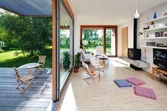 nowoczesna-STODOLA_House-in-Bohumilec_mimosa-architekti_16