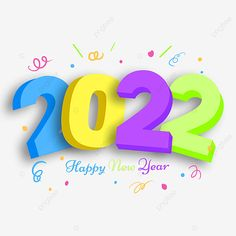 New Year Wishes Images, Happy New Year Images, Wishes For You, New Year Greeting Cards, New Year Greetings, Christmas Words, Christmas Time, Happy Valentines Day Wishes, Blessing Words