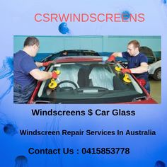 For fast and affordable windscreen repair services in Morley, Midland and Perth. Get in touch with our expert staff and take the great experience of windscreen repair and replacement services in Australia. Our services are available for 24/7. We provide quick and reliable repair and replacement services that meet Australian standards at affordable prices.
