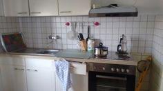 Schöne Küche zuverkaufen in Rheinland-Pfalz - Wittlich   eBay Kleinanzeigen