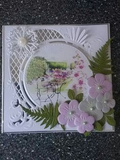 Aliexpress Dies Cards, Marianne Design Cards, Spellbinders Cards, Quilling Cards, Get Well Cards, Paper Cards, Flower Cards, Creative Cards, Greeting Cards Handmade