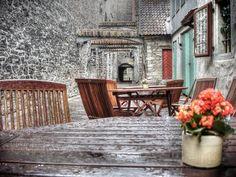 Tallinn-Old-Town-c5518