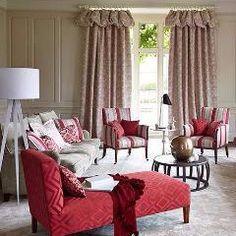 tissus dameublement design haut de gamme pour une dcoration dintrieur lgante