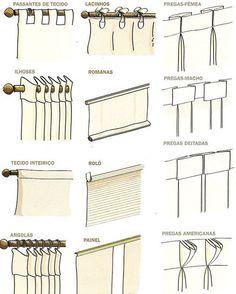{meu apê} hoje é dia de comprar os tecidos para fazer a cortina do apê! escolhi um linhão rustico que tem um leve brilho dourado. e escolhi tambem o modelo de passante de tecido, que acho lindo! e para o lar de vocês, qual foi a escolha? #inspo #decor #home #cortinas #linho #decoracao #inspiracao #instagood #instadecor #ape607 #meuape #apartamento