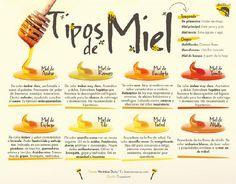 infografía-de-la-miel