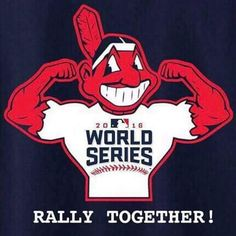 #RallyTogether ....and then there is one! #Windians                                                                                                                                                                                 More
