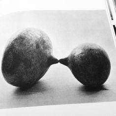 Isamu Noguchi Museum  Blog — sasha ritter