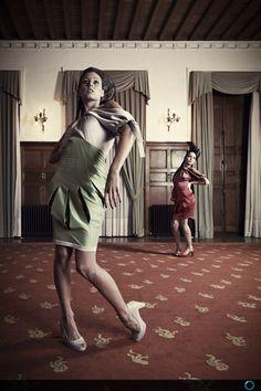 vestidos maider alzaga