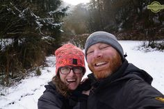 """""""Overland Travel: With love"""" article about how our relationship has evolved since we started this adventure 