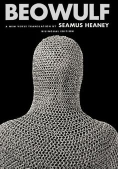Beowulf: A New Verse Translation: Seamus Heaney: 9780374111199: Amazon.com: Books