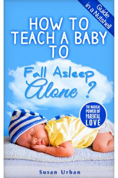 """This guide will solve problems like: Short naps """"Refusing"""" to nap Early morning awakenings Night time awakenings Child is unable to put himself to sleep without outside assistance Help establish or extend a routine In this short guide you will find: Fast and Easy Method NO Cry It Out STEP-"""