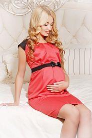 Красивая одежда для беременных по низким ценам