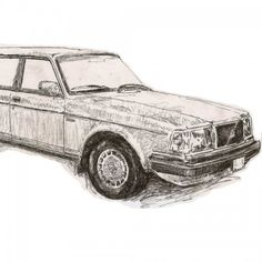 36 Best Volvo Images On Pinterest Antique Cars Cars And Rolling Carts