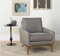 Irving Chair #dwellstudio #needwantlove