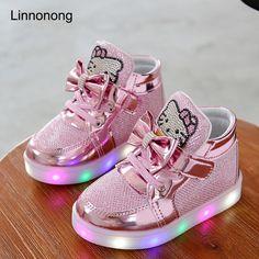 Sanft Herbst Mädchen Weiche Sohle Schuhe Kinder Schuhe Neue Prinzessin 0-1 Koreanische Version Der Kleinen Mädchen Schuhe Mutter & Kinder