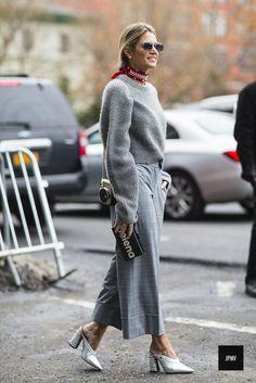 Fashion Institute : Photo