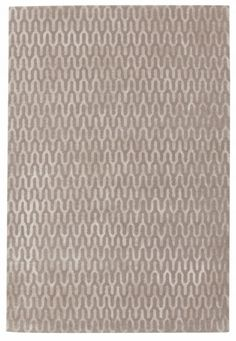 Designer rugs by Suzanne Sharp designed exclusively for The Rug Company. Discover distinctive and luxurious Suzanne Sharp rugs for your home. Contemporary Rugs, Modern Rugs, Childrens Rugs, Art Deco Rugs, Rug Company, Paint Stripes, Textiles, Floral Rug, Natural Rug