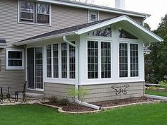 Image result for four seasons sunrooms