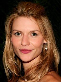 Clare Danes- alternate Diana Bishop