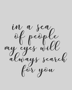 38 Cute Love Quotes ❤ - Valentines Day for Kids Valentine's Day Quotes, Lovers Quotes, Quotes For Him, Quotes To Live By, Life Quotes, Wedding Quotes And Sayings, Cry Quotes, Couple Sayings, Journal Quotes