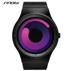 $50.95 (Buy here: https://alitems.com/g/1e8d114494ebda23ff8b16525dc3e8/?i=5&ulp=https%3A%2F%2Fwww.aliexpress.com%2Fitem%2FSINOBI-Top-Brand-Luxury-Quartz-Watch-Women-Stainless-Steel-Mesh-Strap-Fashion-Watches-Montre-Femme-2016%2F32698028789.html ) SINOBI Brand Sport Watch Women Stainless Steel Mesh Strap Fashion Quartz Wristatches Montre Femme 2016 Casual Relogio Feminino for just $50.95