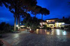 La Villa Del Colle - 3 Star #Hotel - $55 - #Hotels #Italy #MonteSanGiovanniCampano http://www.justigo.uk/hotels/italy/monte-san-giovanni-campano/la-villa-del-colle_130483.html