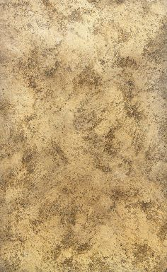 Decorative stucco texture Graphics Exclusive collection of background textures decorative plaster for walls. For all types and styles o by ArtyomMirniy Old Paper Background, Textured Background, Textured Wallpaper, Textured Walls, Art Grunge, Grunge Outfits, Stucco Texture, Decorative Plaster, Stone Cladding
