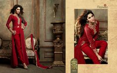 MASKEEN ADDICTION VOL-5 BEAUTIFUL AND STYLISH GOWN STYLE SALWAR SUIT FOR THIS WEDDING SEASON AND OCCASIONAL WEAR  MASKEEN ADDICTION VOL-5 BEAUTIFUL AND STYLISH GOWN STYLE SALWAR SUIT FOR THIS WEDDING SEASON AND OCCASIONAL WEAR         http://jhumarlalgandhi.com/portfolio/maskeen-addiction-vol-5-beautiful-and-stylish-gown-style-salwar-suit-for-this-wedding-season-and-occasional-wear/  For Bookings and Enquiry Whatsapp on +919737007771 or +919227998877  Only Full Catalogs