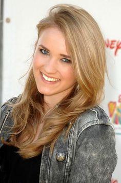 Emily Osment |