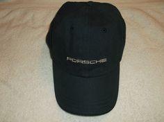 4dc9d7390398f9 Voitures Porsche, Casquettes Chapeaux, Ebay, Chaussettes Hautes, Hommes