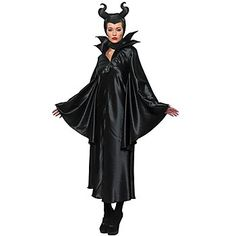 Disney Kostüm Maleficent online kaufen | buttinette Karneval Shop