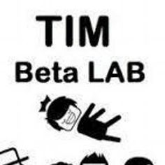 Tim_Beta_Pictures_#003