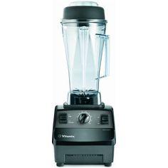 Vitamax Blender Multi Function : Vitamax Blender Popup