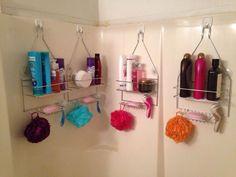 Things Wont Like Best Bathroom Vanities Things Will