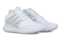 adidas-tubular-nova-primeknit-triple-white-02.jpg (1074×716)