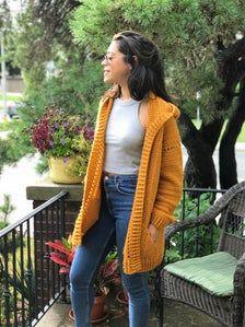 Lorelei Cardigan Crochet Pattern Easy/Intermediate | Etsy Crochet Jacket Pattern, Easy Crochet Patterns, Summer Vest, Work Flats, Cotton Bag, Digital Pattern, Wardrobe Staples, One Piece, Sweaters