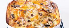 Všechny plátky chleba namažte z obou stran tenkou vrstvou másla. Čtyři namažte (z jedné strany) marmeládou – každý jednou lžičkou – a navrch rozdělte...