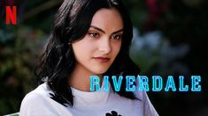 While navigating the troubled waters of sex, romance, school and family, teen Archie and his gang become entangled in a dark Riverdale mystery. Riverdale Netflix, Romance, Teen, Romantic Things, Romantic, Romances