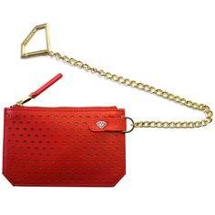 Diamond Supply Co Portefeuille Perforé Rouge http://everythinghiphop.fr/diamond-supply-co-portefeuille-perfore-rouge.html #portefeuille #noel #cadeaux #streetwear #diamondlife #skate