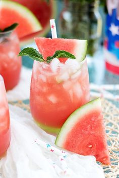 ... Cooler Food, Alcoholic Drinks, Watermelon, Vodka, Candy Recipes, Drink