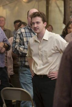 Joseph Mazzello in Justified John Deacon, Things To Do With Boys, Ben Hardy, The Best Films, Queen, Freddie Mercury, To My Future Husband, Celebrity Crush, Boyfriends