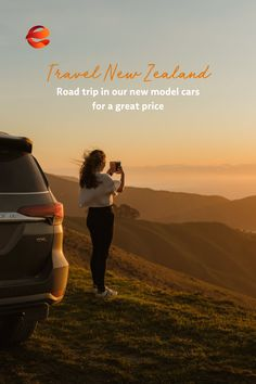 New Model Car, Harley Davidson Forum, Instagram Frame Template, Campaign Ideas, Everyday Hacks, Energy Projects, New Zealand Travel, I Want To Travel, Car Rental