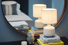 Table Lamp, Lighting, Store, Home Decor, Homemade Home Decor, Tent, Light Fixtures, Table Lamps, Larger